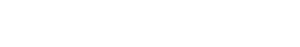 Group Axon SPA